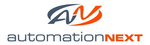 automationNEXT Partner Karlsruhe